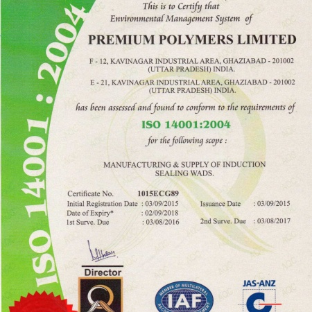 ISO-14001-2001